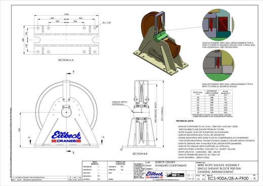 Abus Cranes Usa Wiring Diagram - Wiring Diagram Schematics on